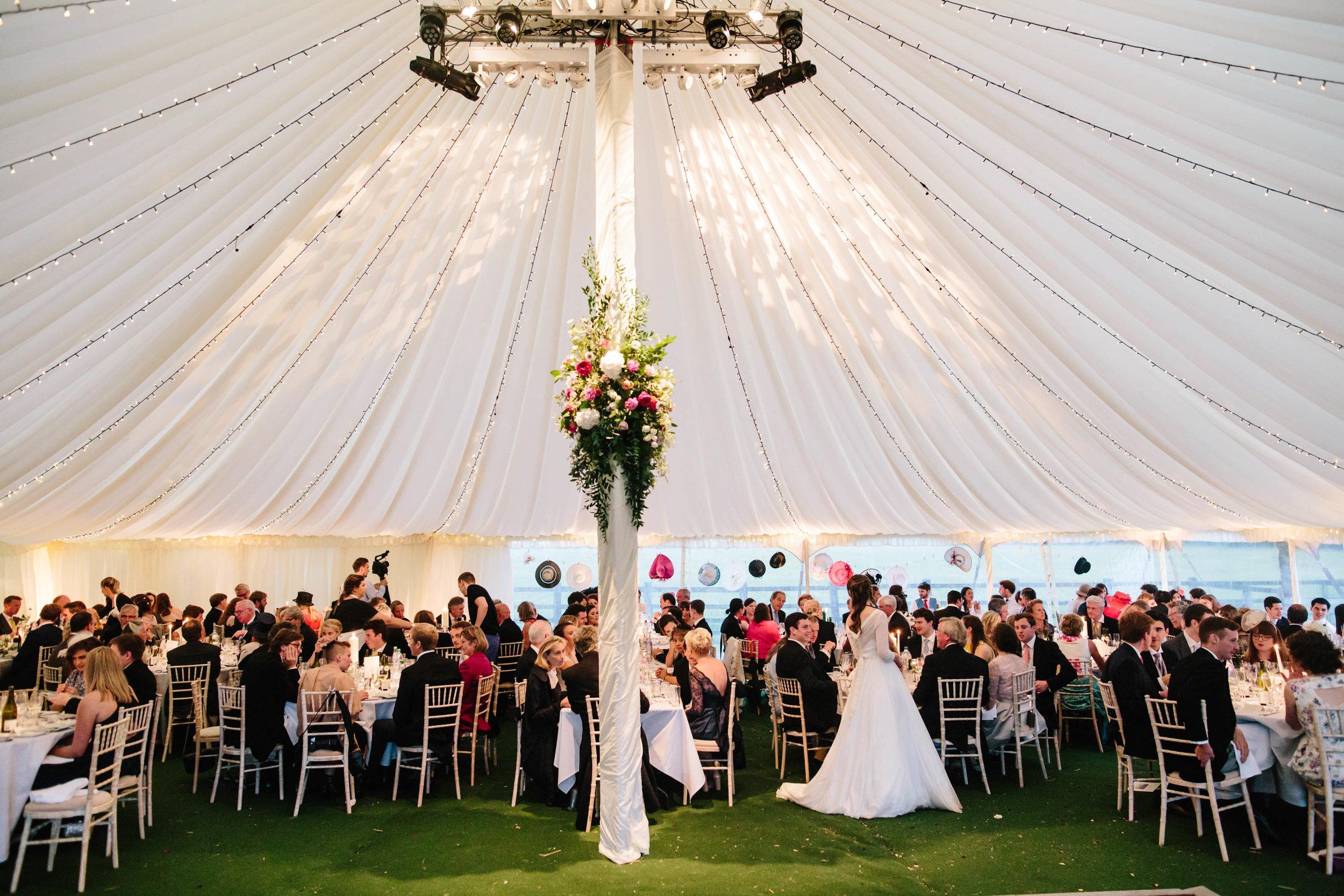 oxford_wedding_photographer-102.jpg