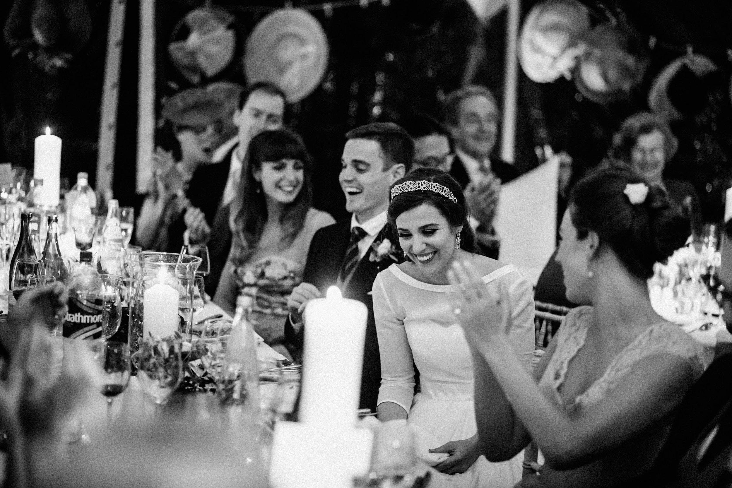 oxford_wedding_photographer-103.jpg