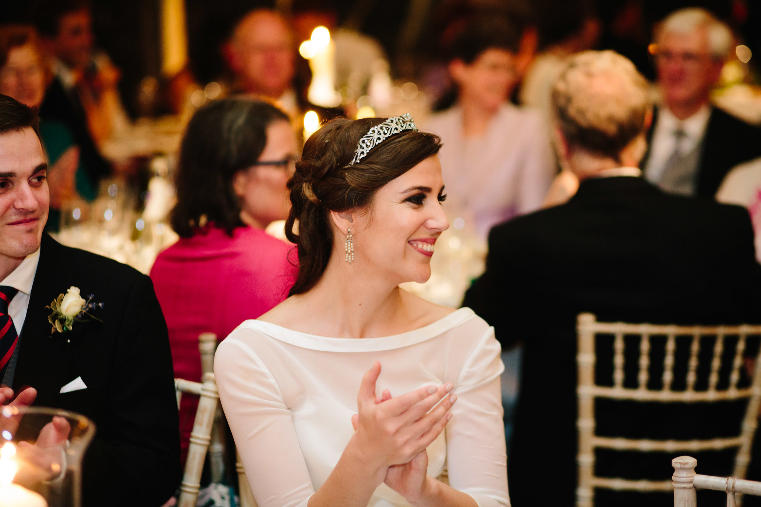 oxford_wedding_photographer-104.jpg