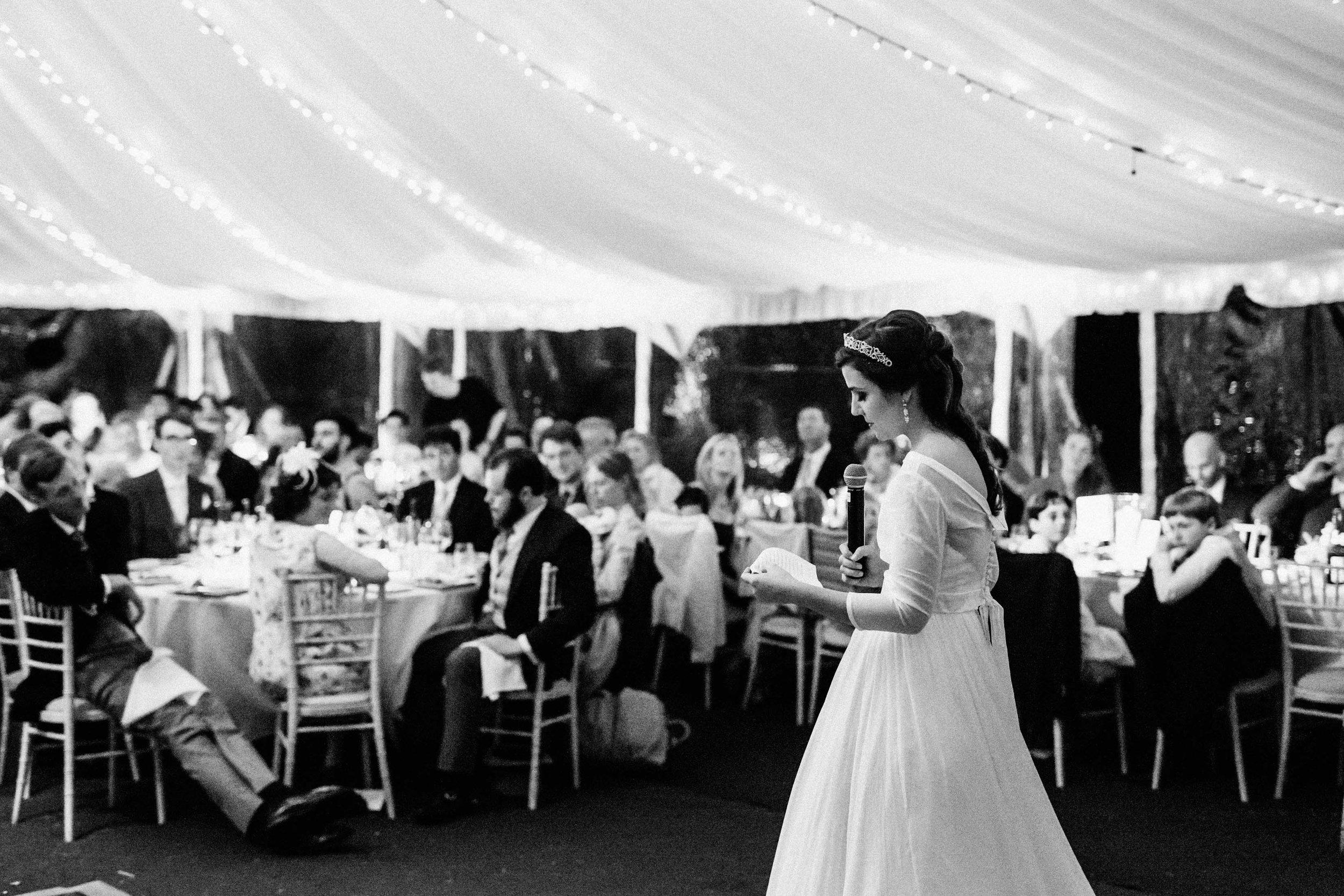 oxford_wedding_photographer-105.jpg