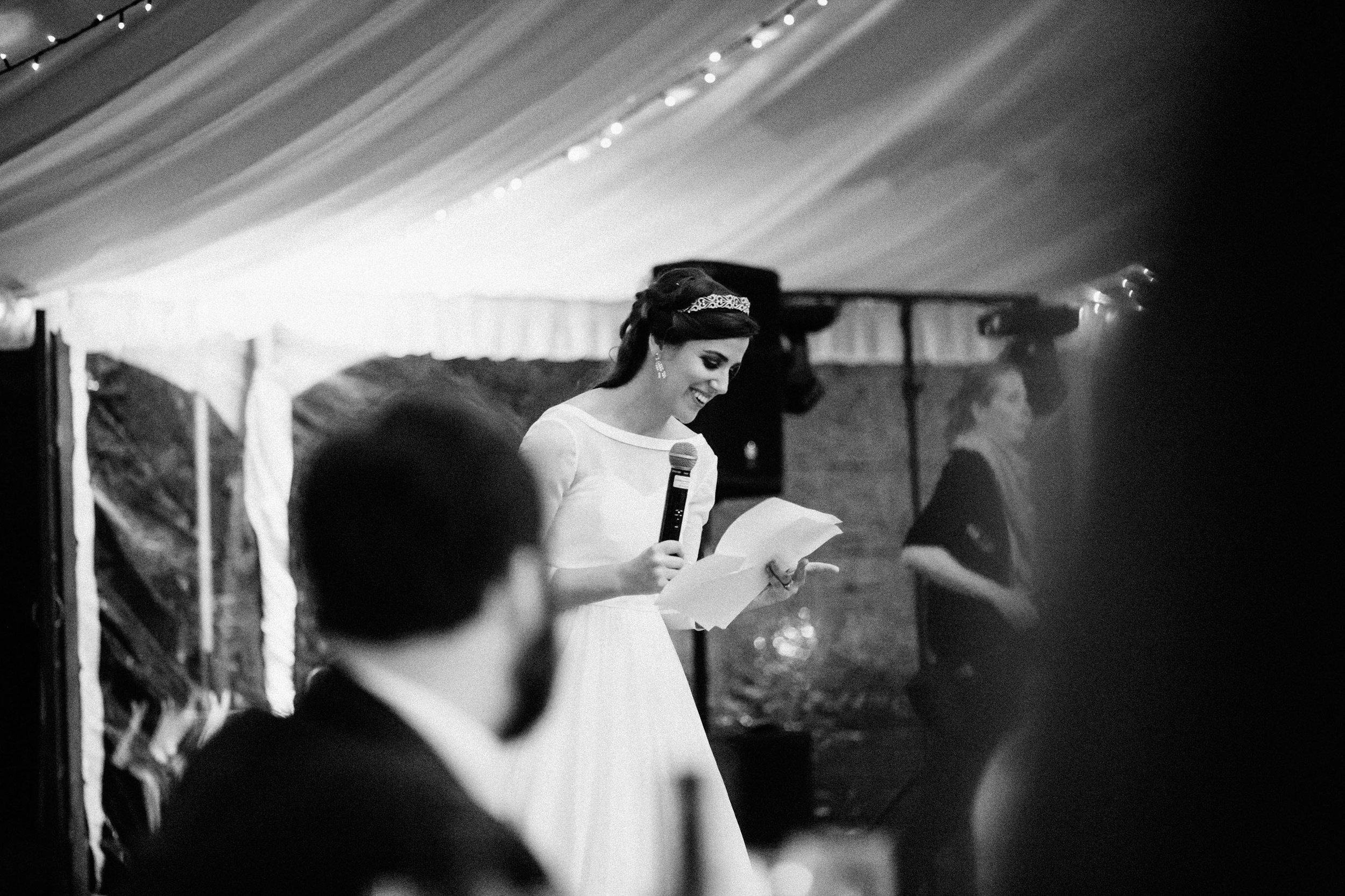 oxford_wedding_photographer-106.jpg