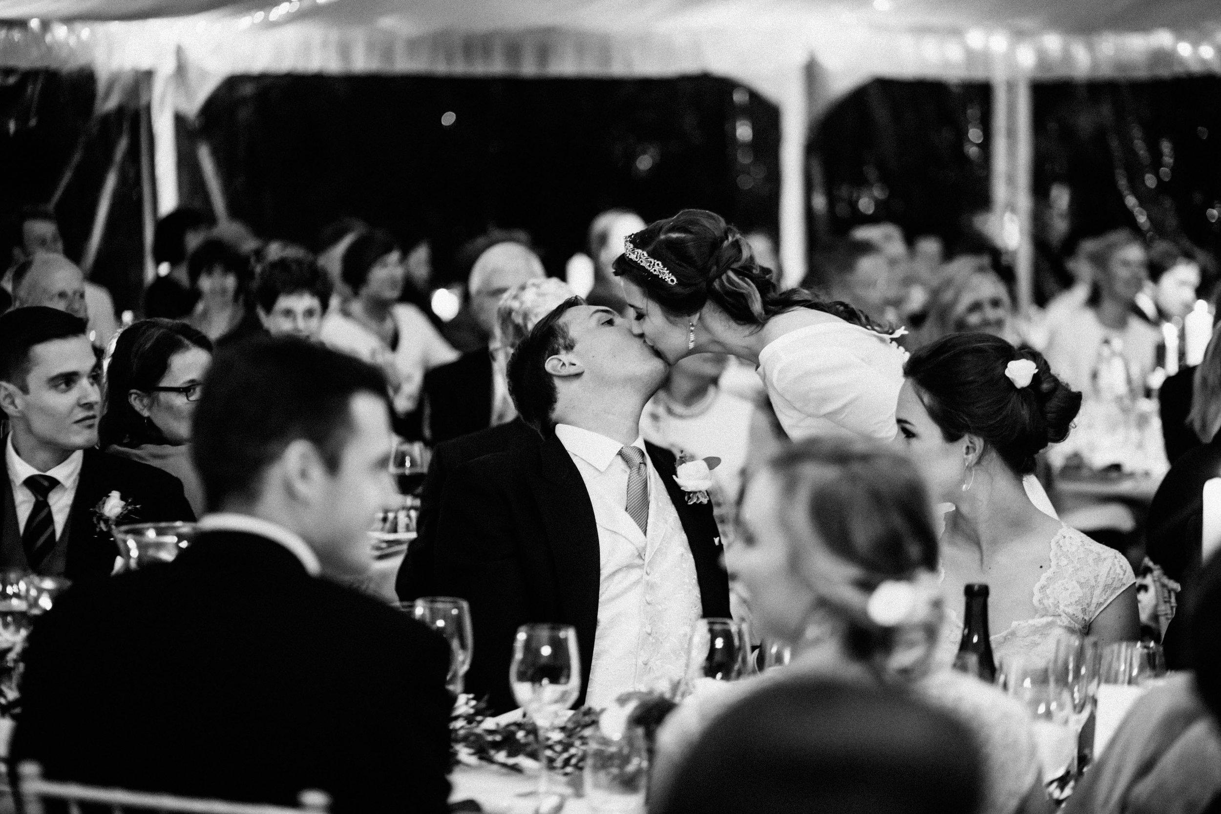 oxford_wedding_photographer-107.jpg