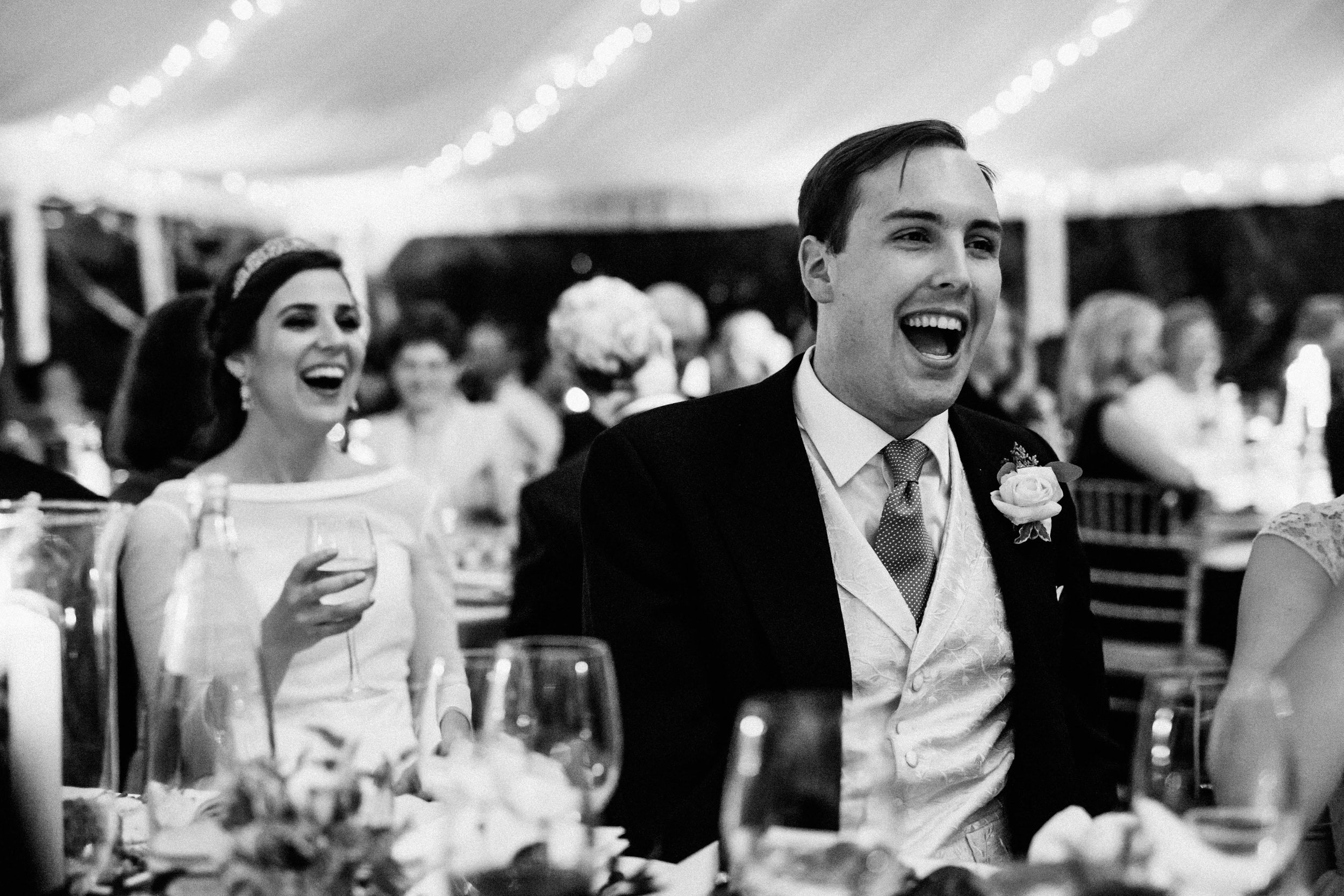 oxford_wedding_photographer-108.jpg