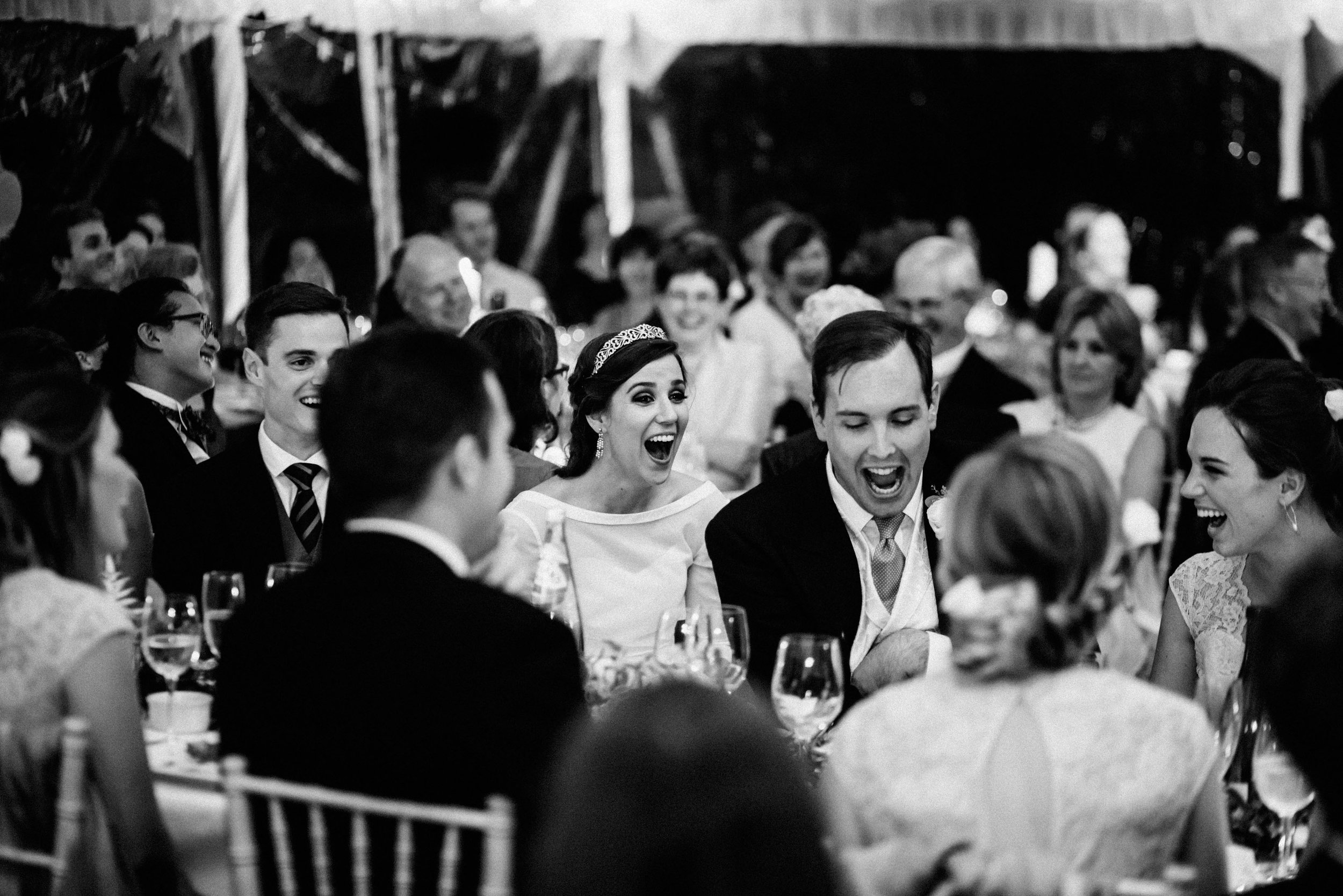oxford_wedding_photographer-109.jpg