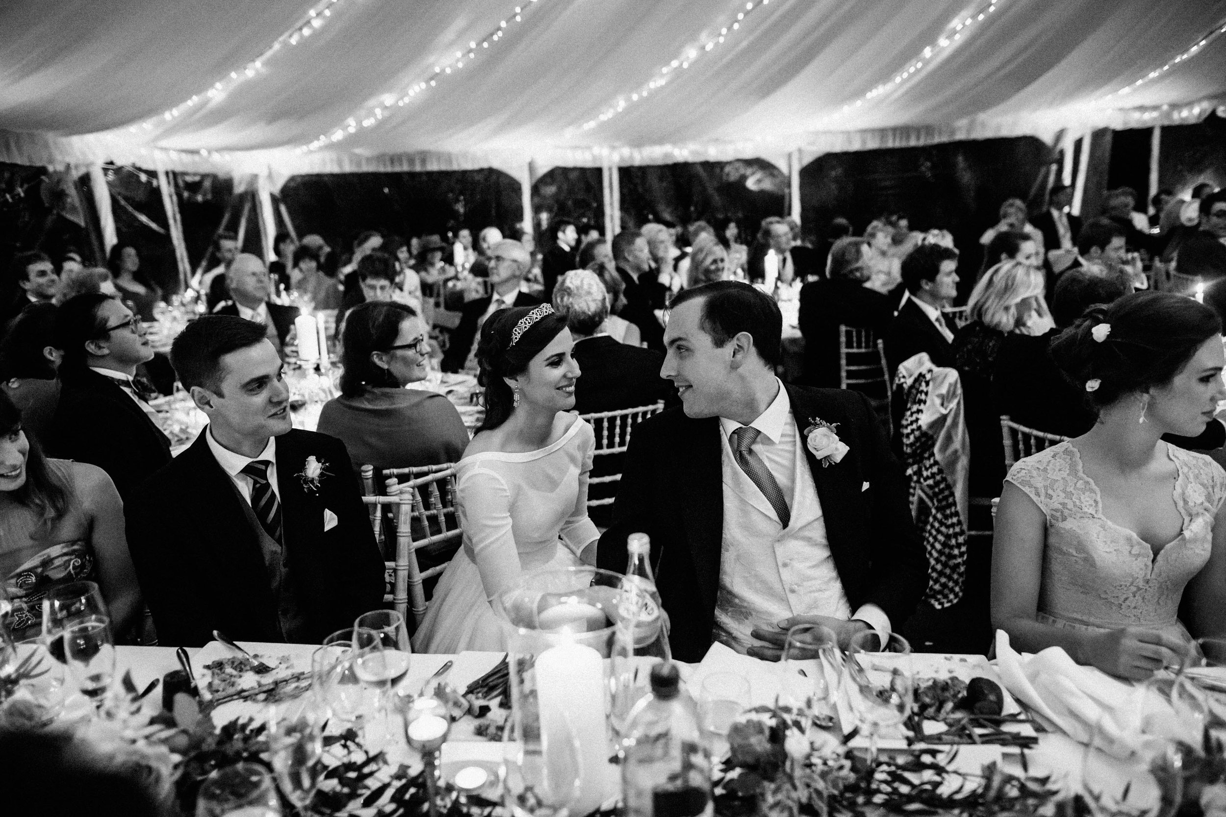 oxford_wedding_photographer-110.jpg