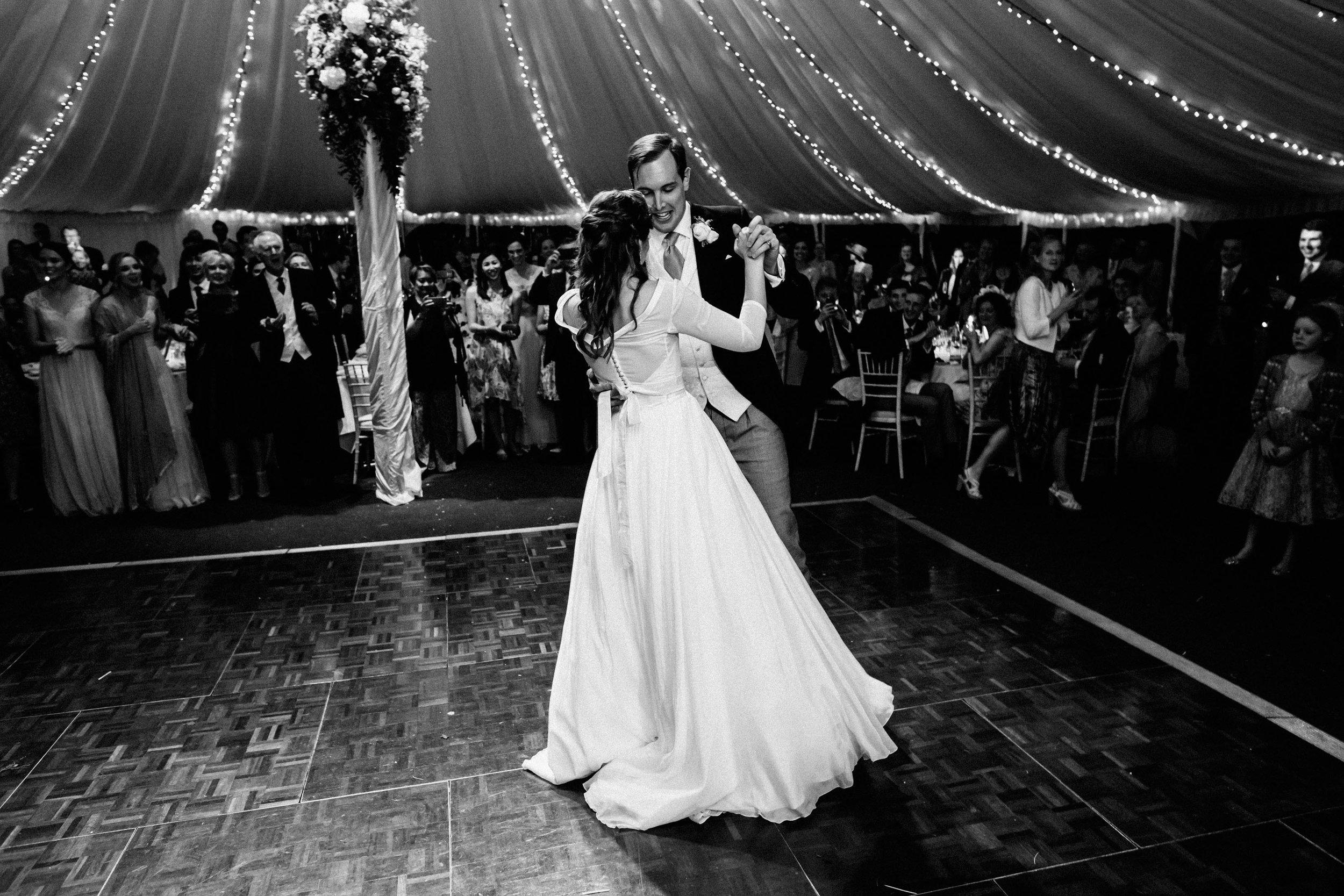 oxford_wedding_photographer-112.jpg