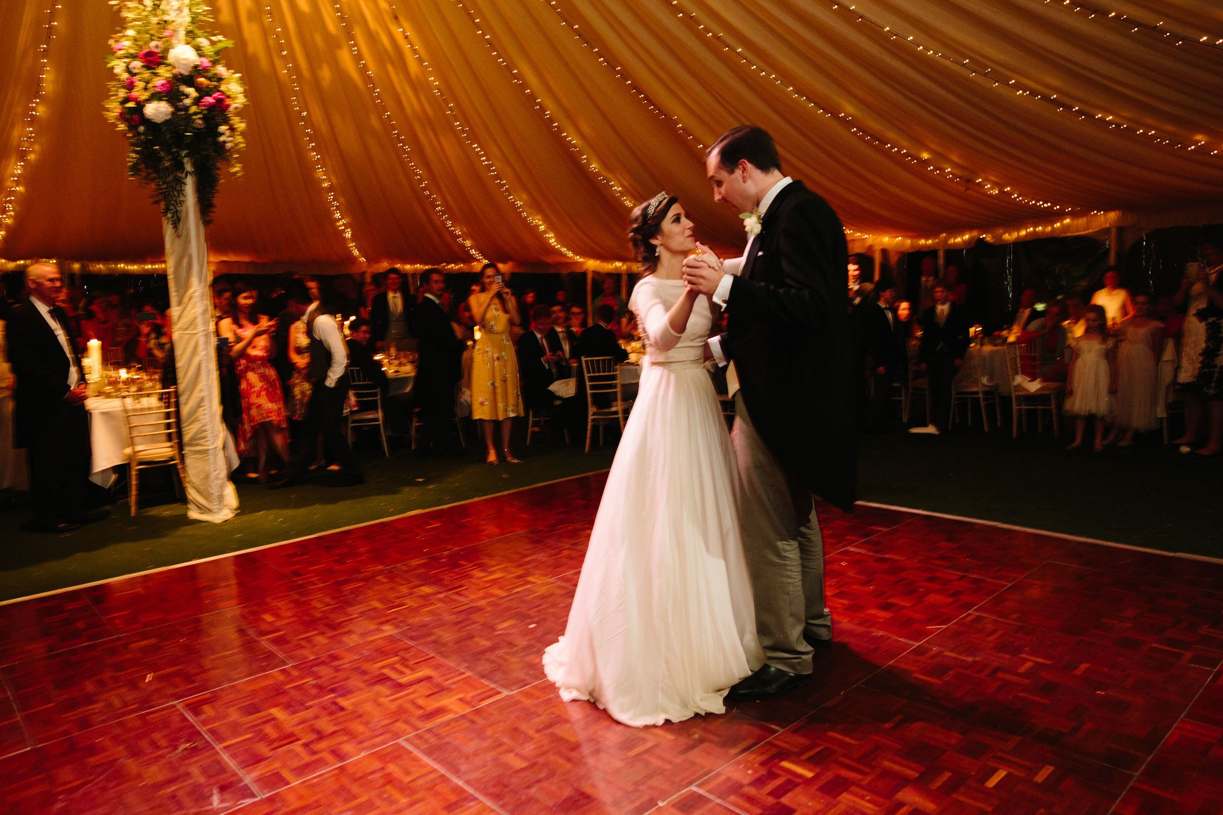 oxford_wedding_photographer-111.jpg