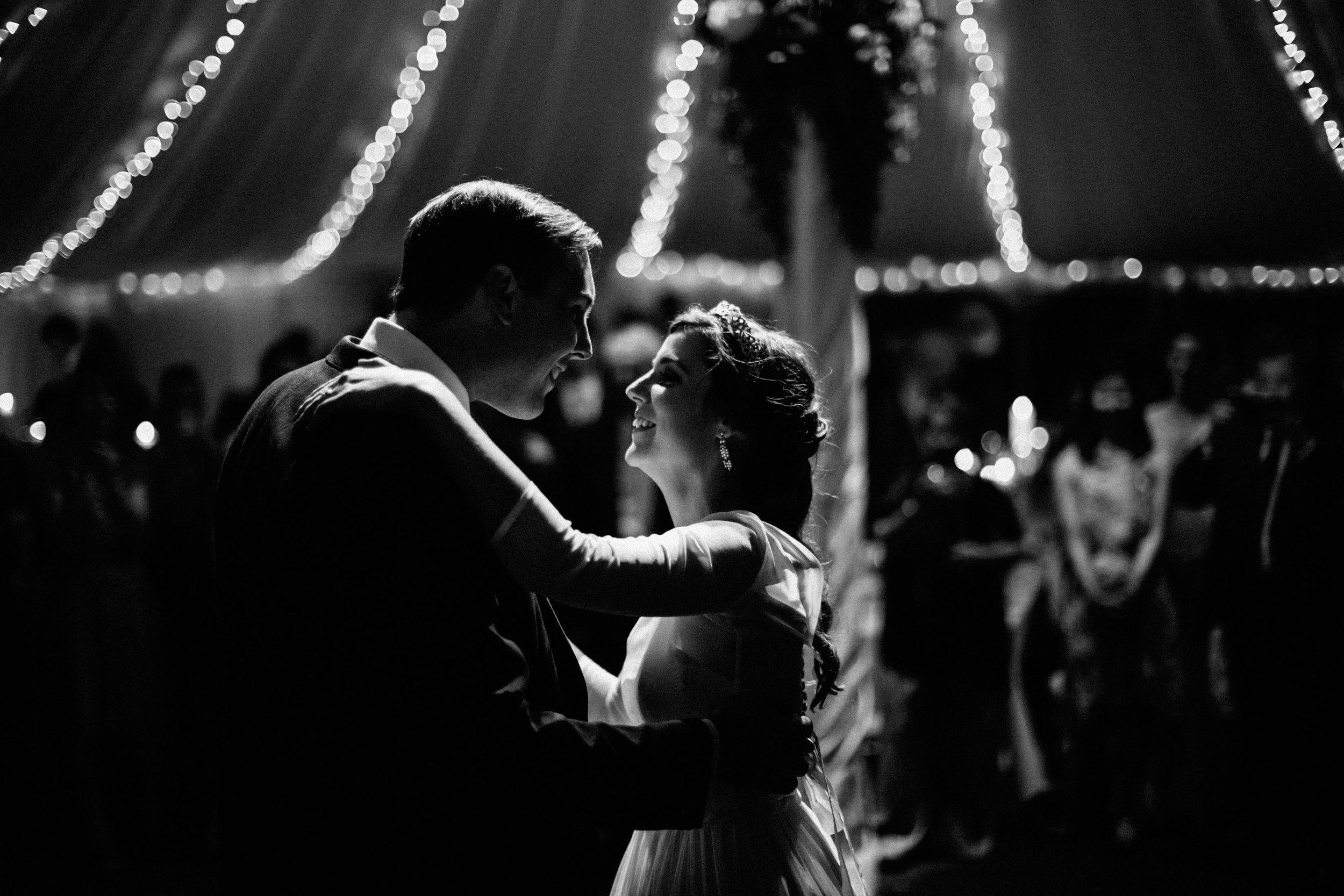 oxford_wedding_photographer-113.jpg