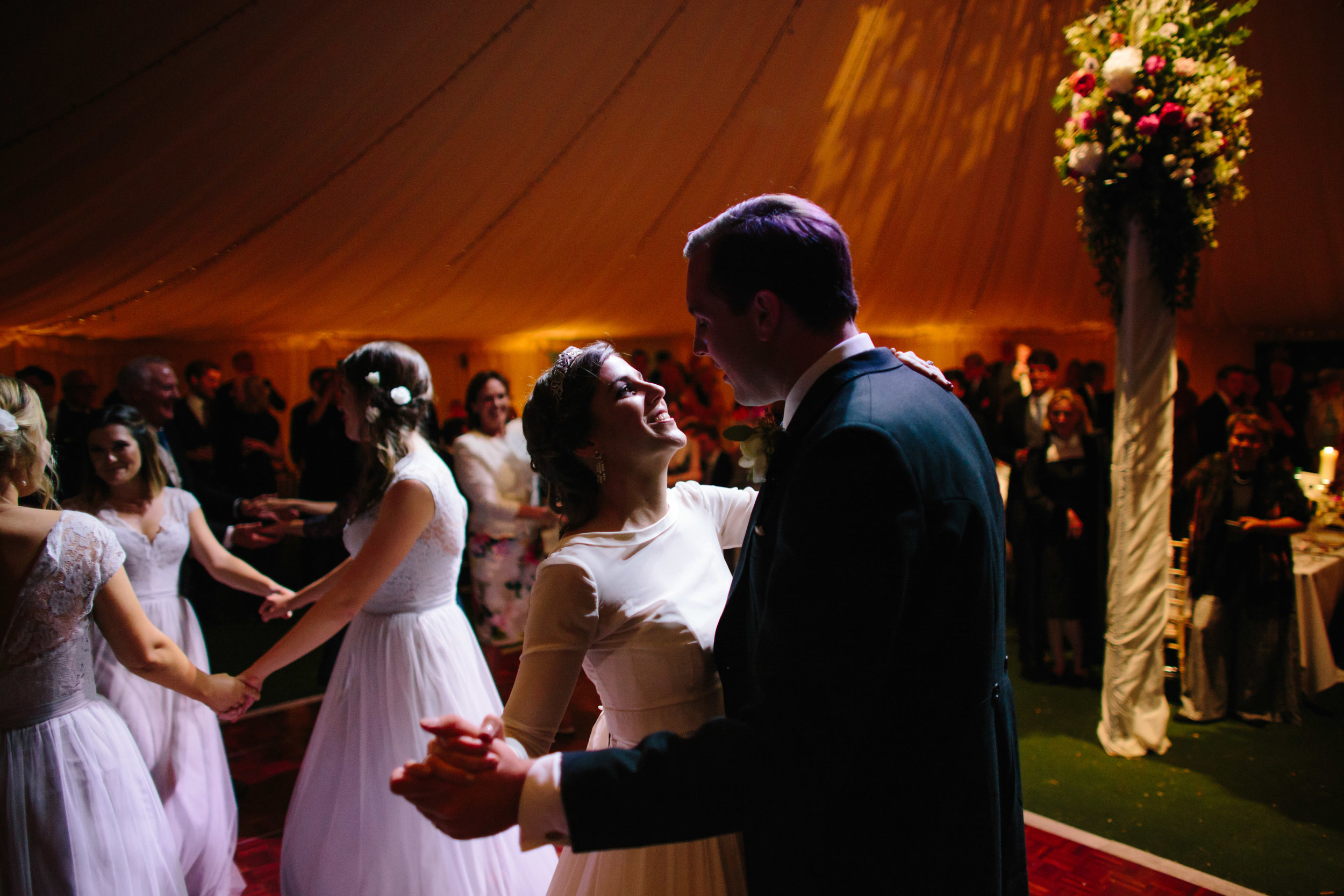 oxford_wedding_photographer-114.jpg