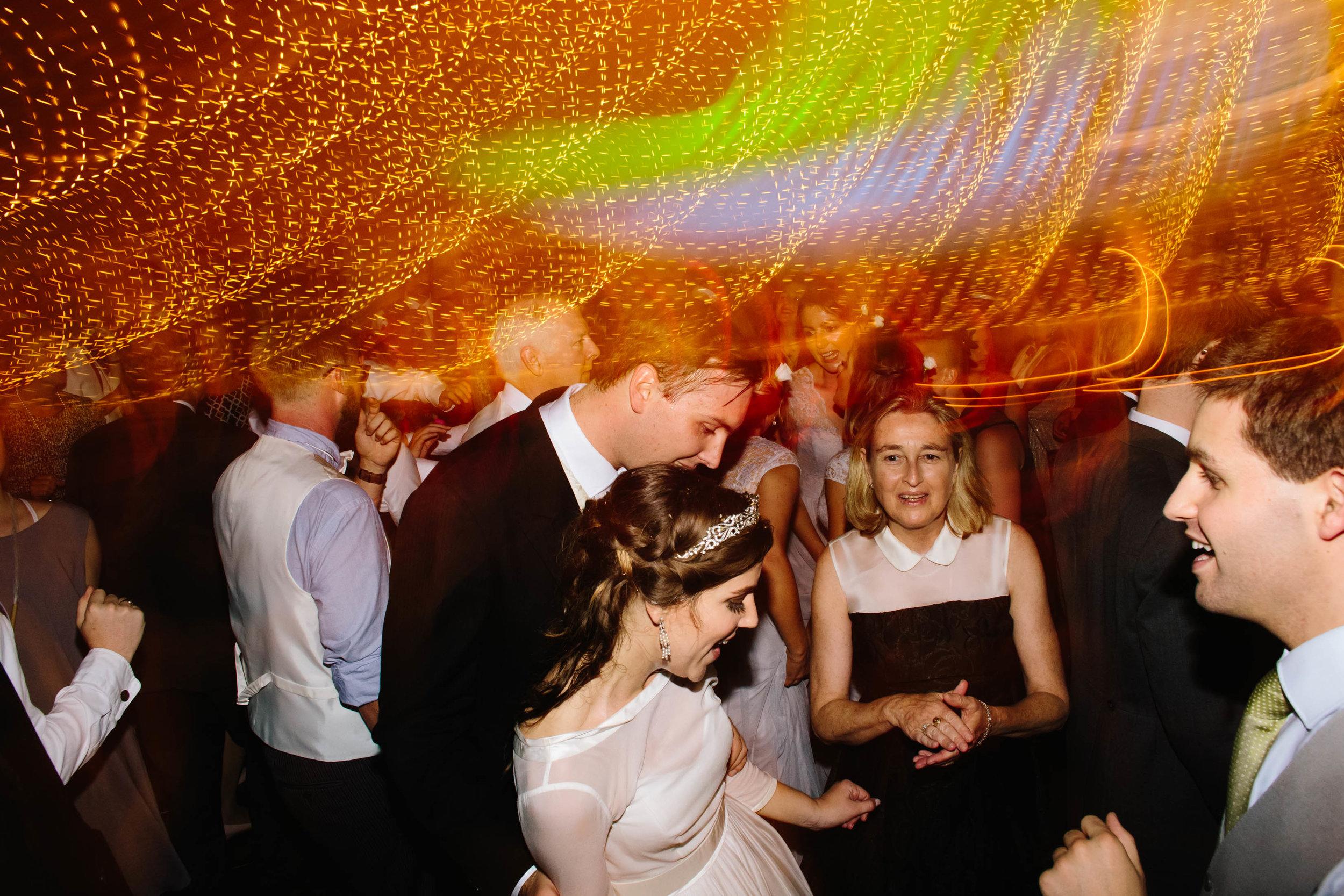 oxford_wedding_photographer-115.jpg