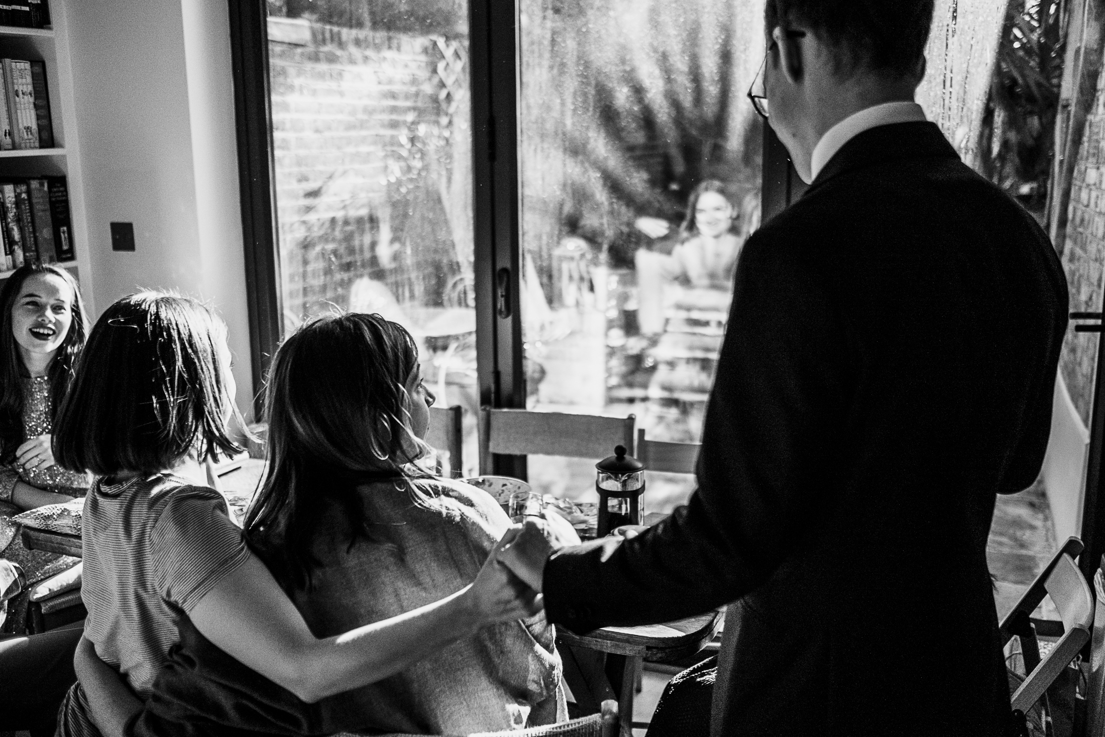 atlernative_London_wedding_photographer