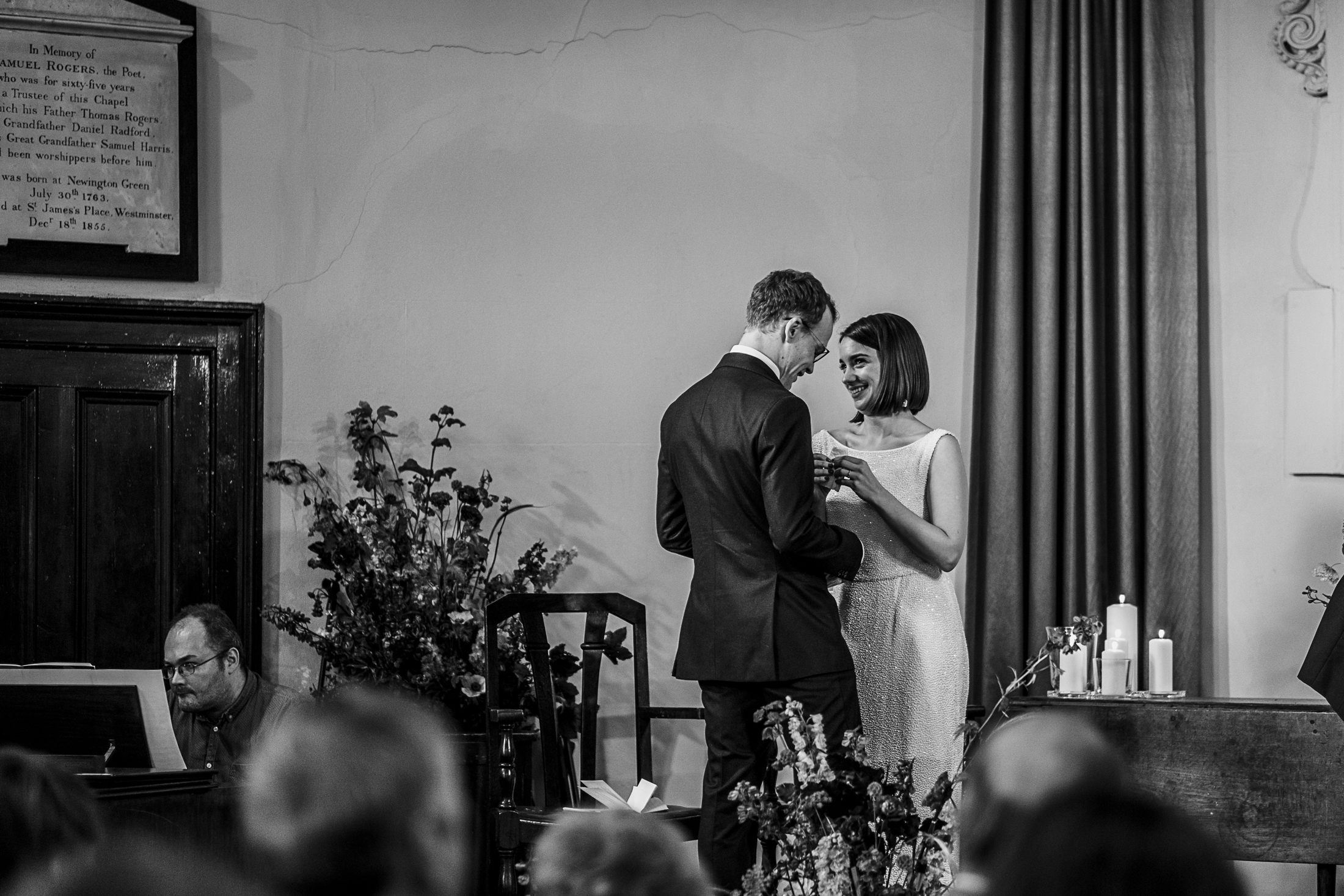 Newington_green_unity_wedding