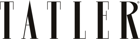 tatler-logo_0.png