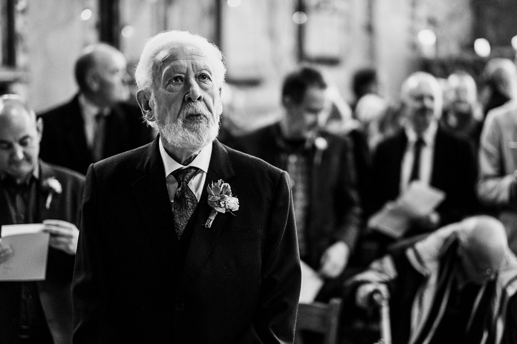 london_wedding_photographer_asylum-10.jpg