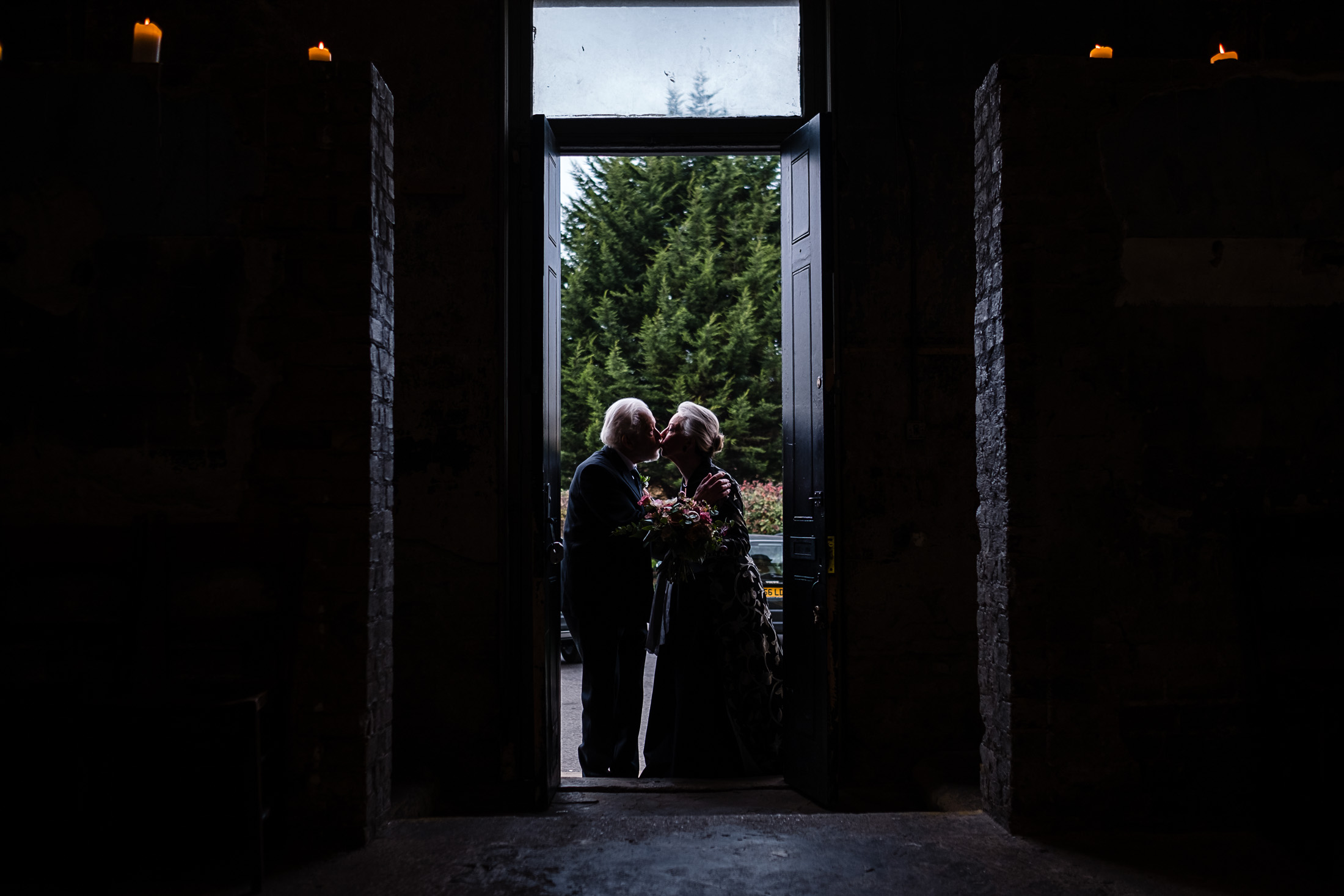 london_wedding_photographer_asylum-21.jpg