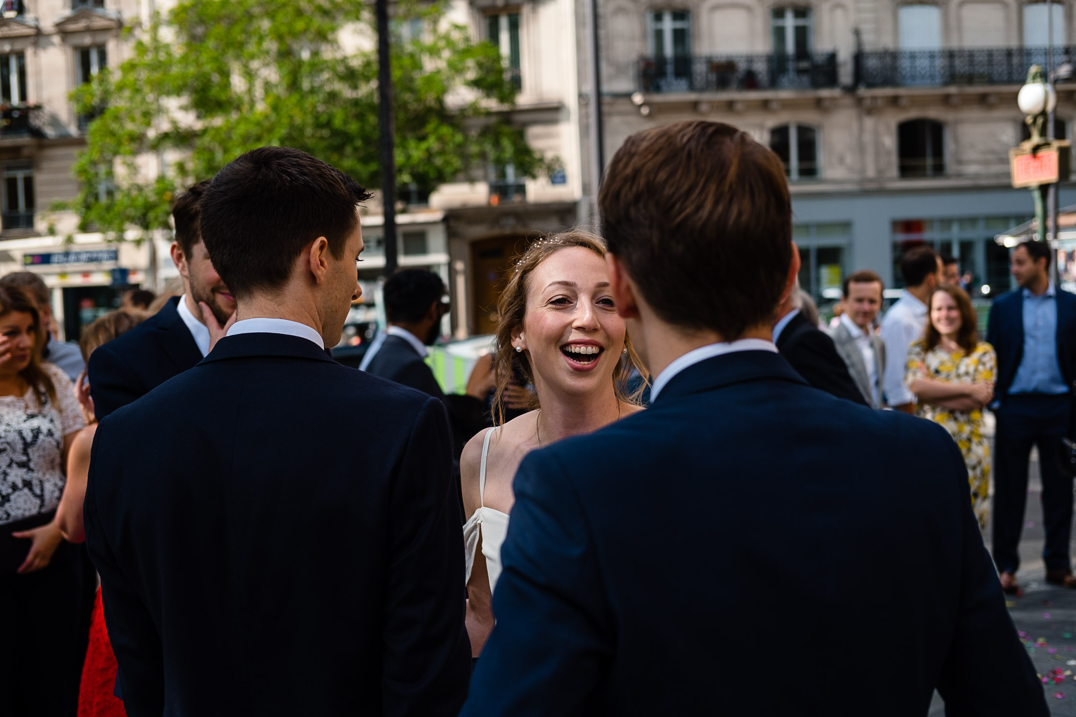 destination_wedding_photographer_paris-19.jpg