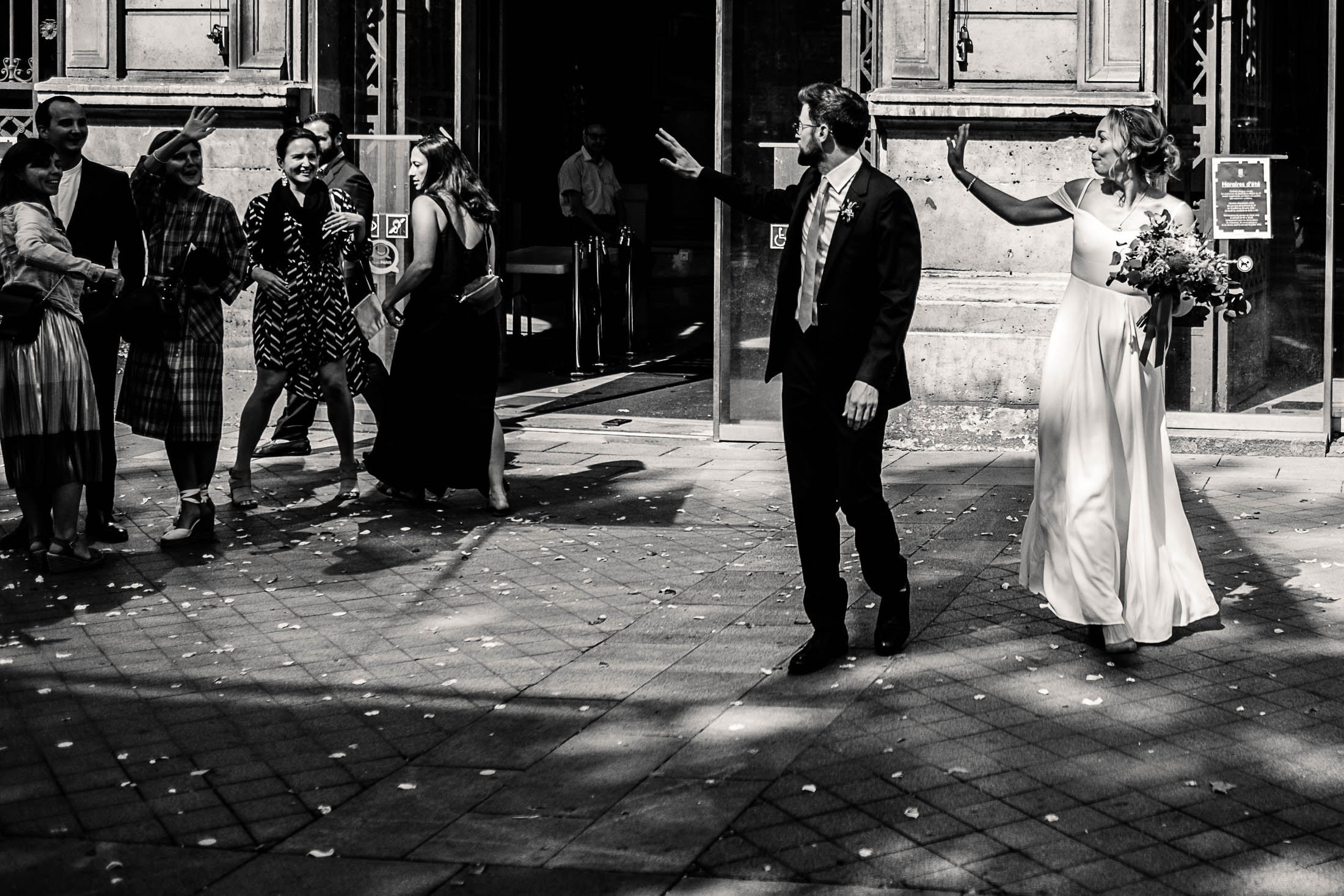 destination_wedding_photographer_paris-45.jpg