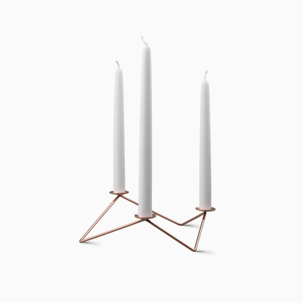 <a href=/avani-copper>Candle Holder →</a><strong>£35</strong>