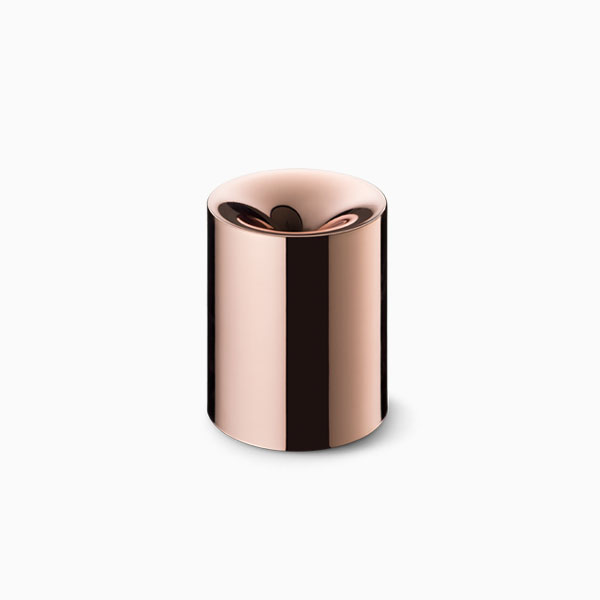 <a href=/funno-copper>Pencil Sharpener →</a><strong>£65</strong>