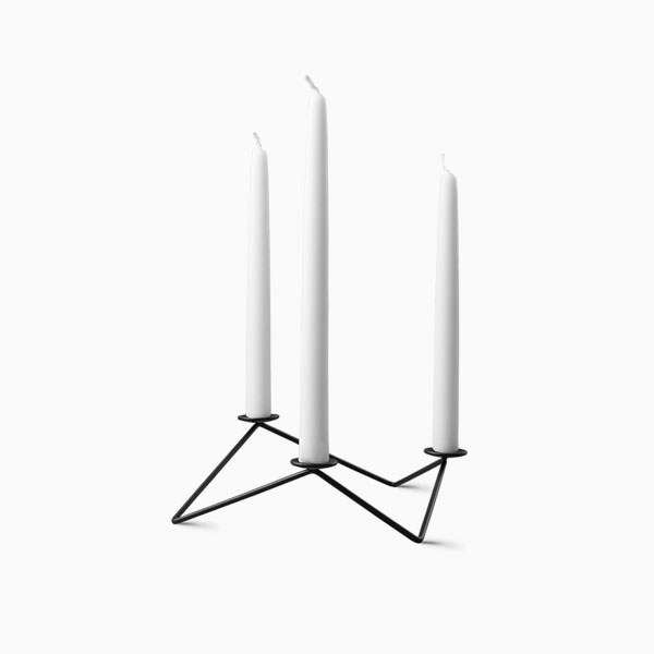 <a /avani-black>Candle Holder →</a><strong>£30</strong>