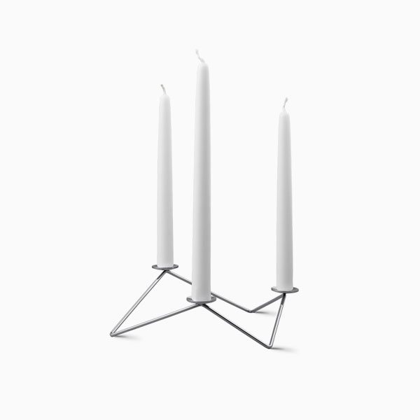 <a /avani-silver>Candle Holder →</a><strong>£35</strong>