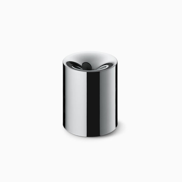 <a href=/funno-silver>Pencil Sharpener →</a><strong>£55</strong>