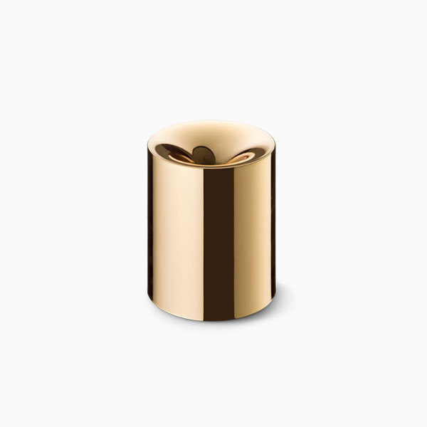 <a href=/funno-gold>Pencil Sharpener →</a><strong>£65</strong>