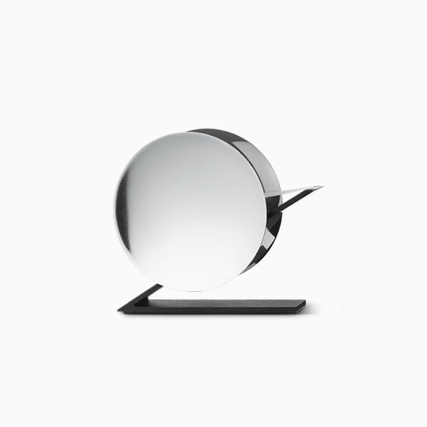 <a href=/cantili-silver>Tape Dispenser →</a><strong>£80</strong>