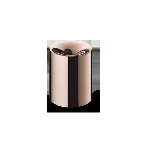 <a href=/funno-copper> Pencil Sharpener </br> £65</a>