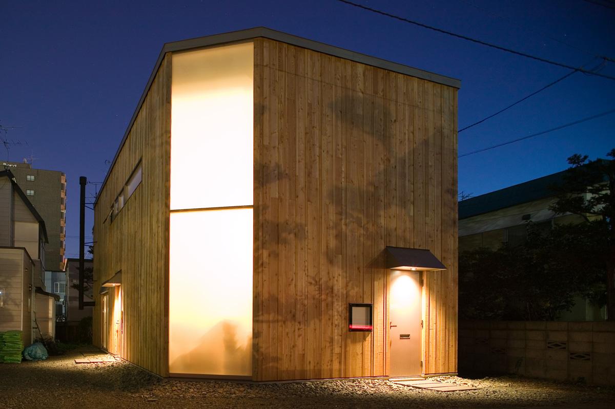 GRAYTONE STUDIO 2005