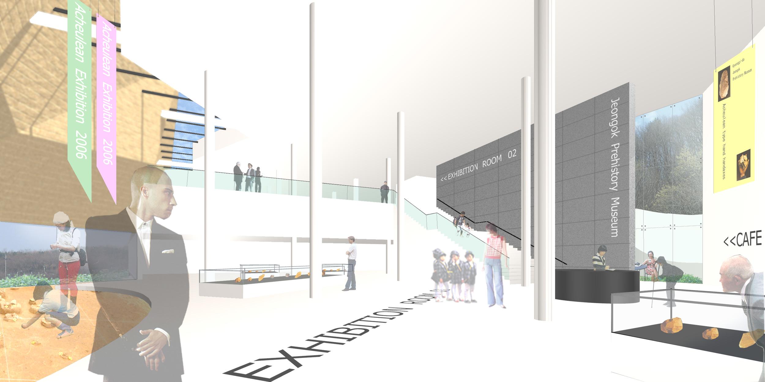 02展示スペース.jpg