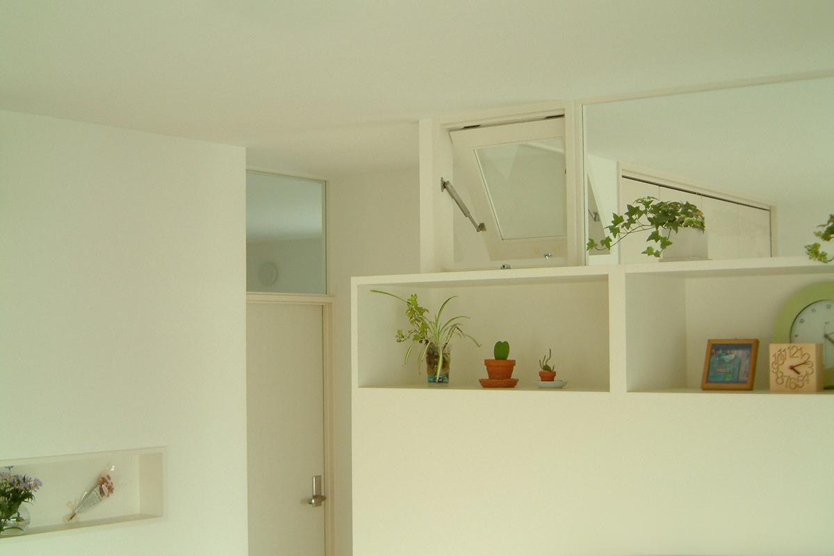 TSR 2005 (renovation)