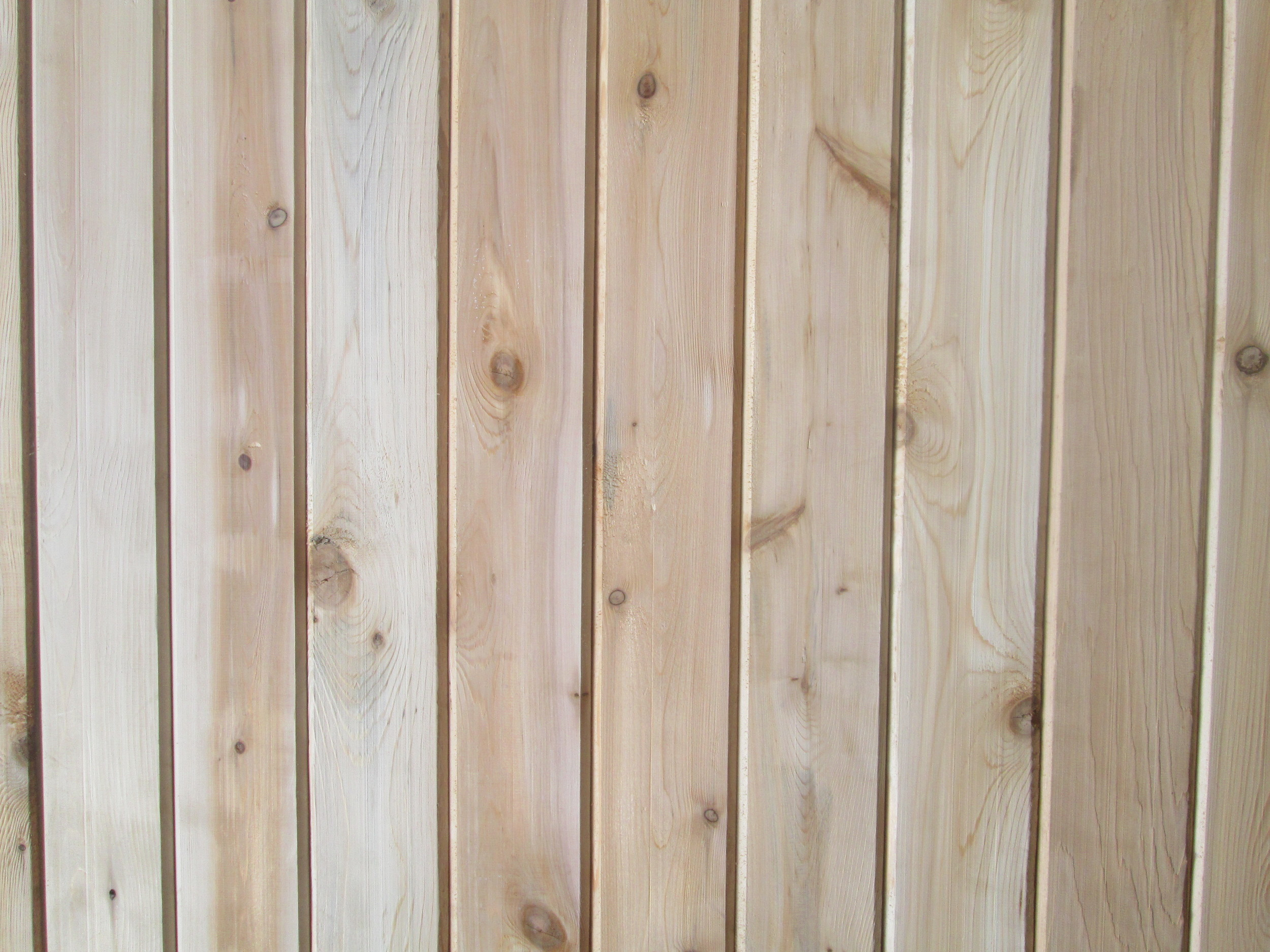 Tongue And Groove Maine Cedar Store,Best Type Of Bed Sheets For Sensitive Skin