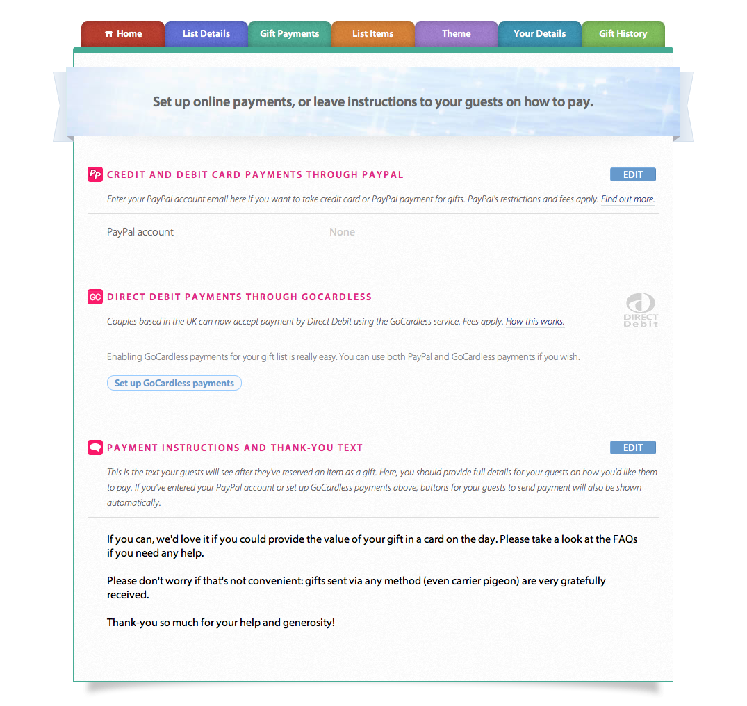 Honeymoon Gift List - example - guest payment options.png