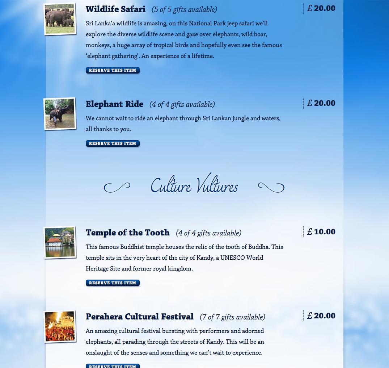 Honeymoon Gift List - example - gifts.png
