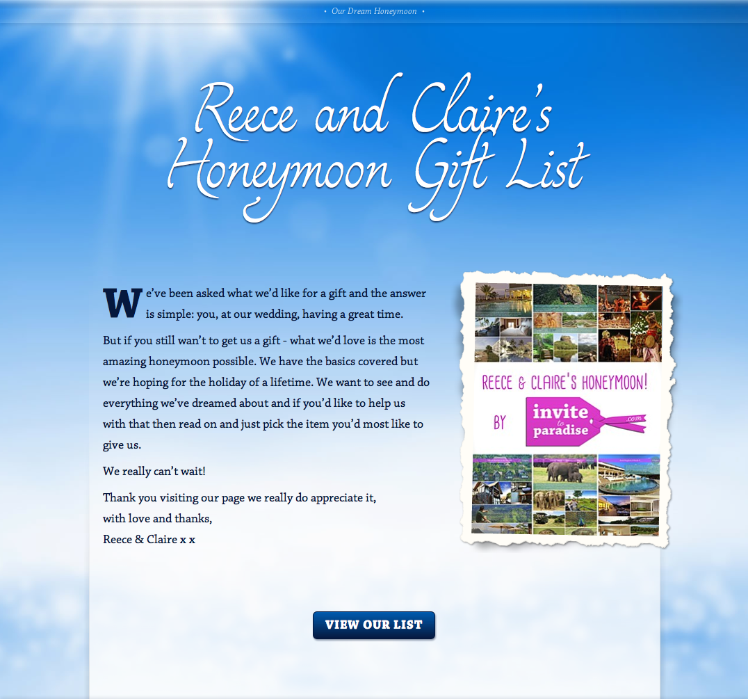 Honeymoon Gift List - example - intro page.png