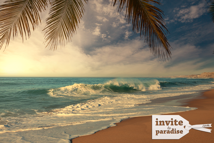 Invite-to-Paradise-Beach-5.png