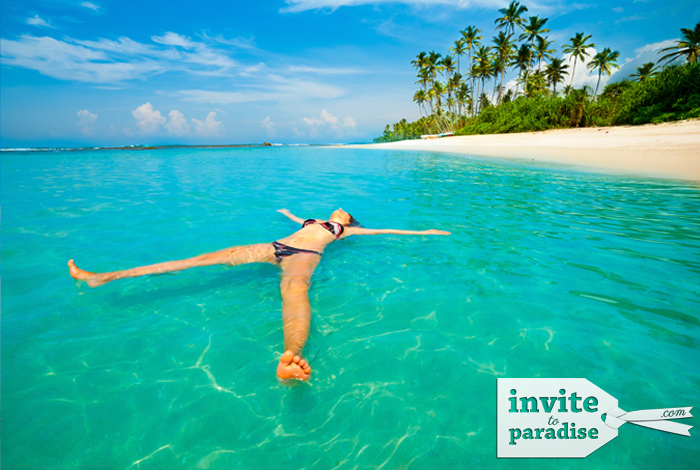 Invite-to-Paradise-Beach-10.png