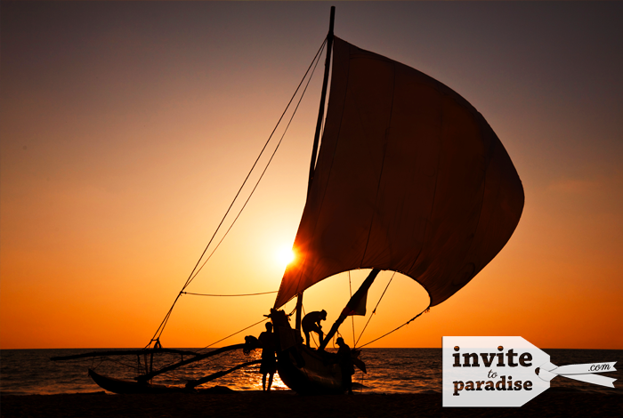 Invite-to-Paradise-Beach-21.png