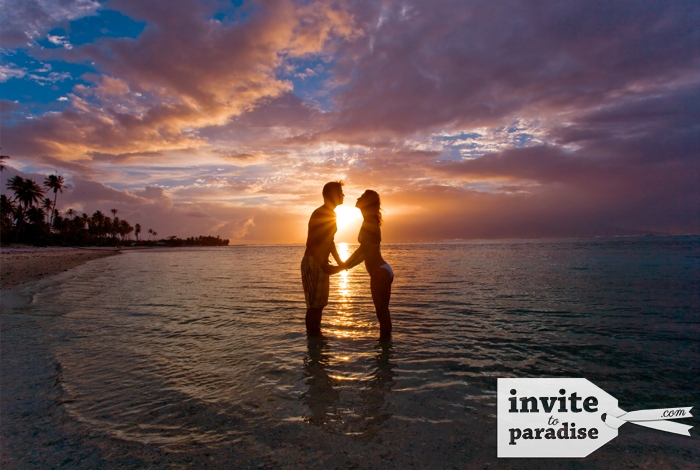 Invite-to-Paradise-Beach-29.png