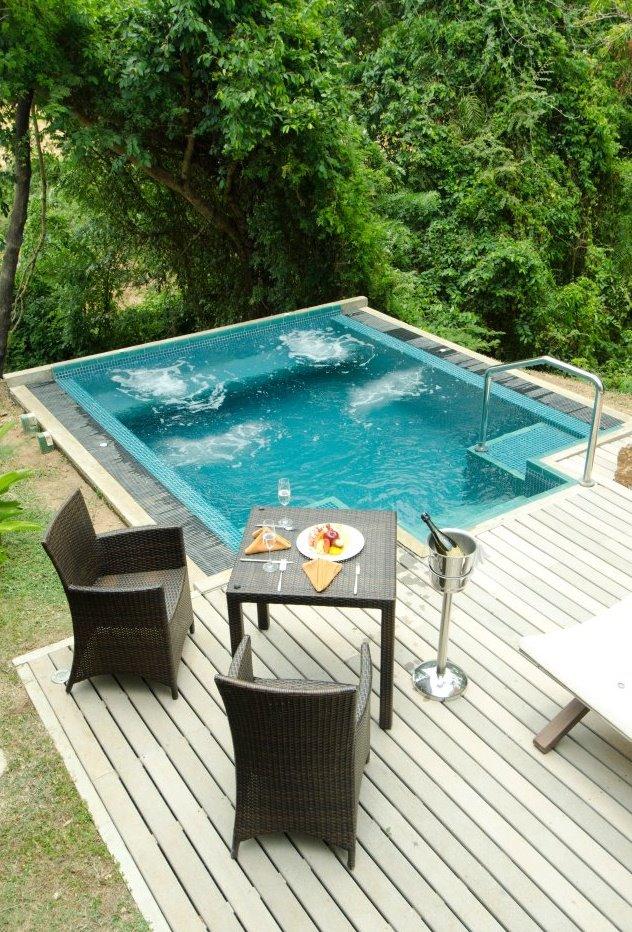ulagalla-private-pool.jpg