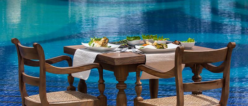 ulagalla-Private-Dining-3.jpg