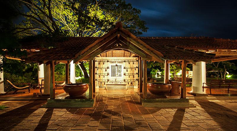 ulagalla-Resort-Exterior-2.jpg
