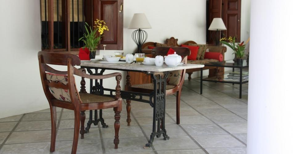 the-kandy-house-dining.jpg