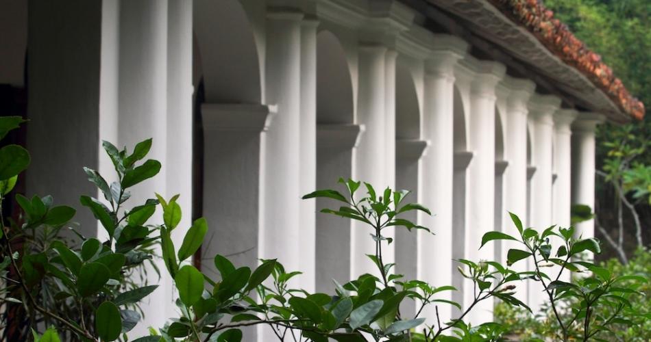 the-kandy-house-exterior.jpg