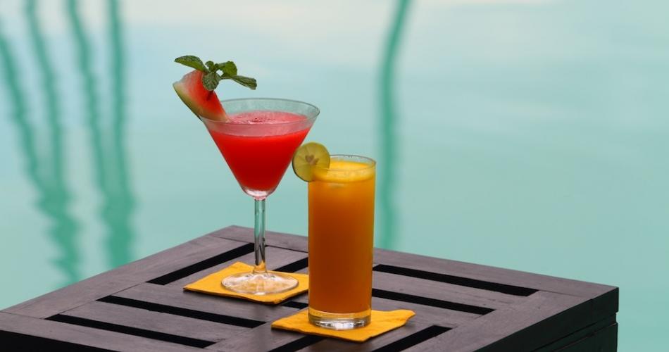 the-kandy-house-cocktail.jpg