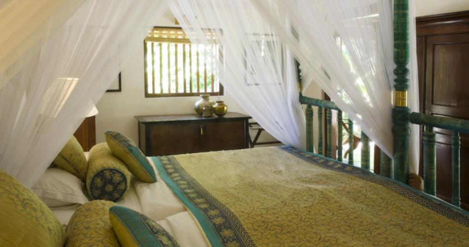 the-kandy-house-room-3.jpg