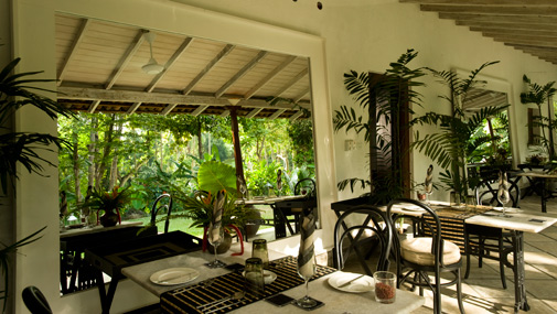 The-Kandy-House-5.jpg