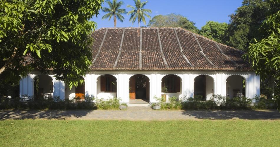 the-kandy-house-exterior-2.jpg