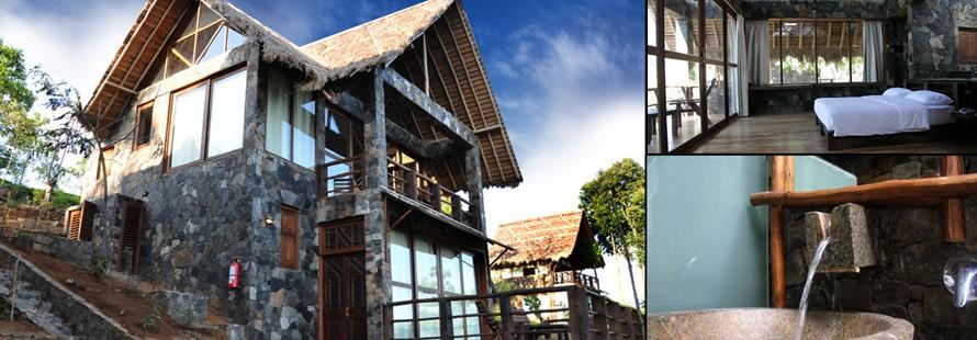 98 Acres Resort & Spa - room 1.jpeg